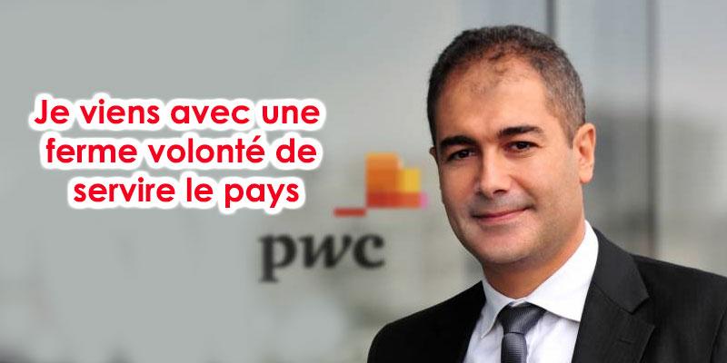 Nizar Yaiche : Je refute les accusations de conflits d'intérêts