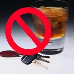 Sécurité routière : L'alcool fait des ravages