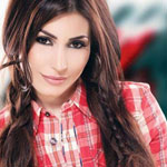 Wael Kfouri refuse de chanter avec Yara !