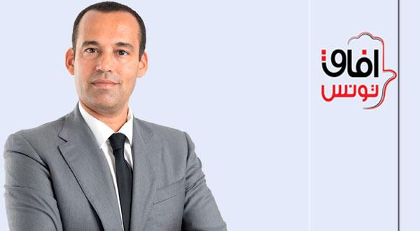 ياسين ابراهيم يحذر من خطر كبير يهدّد البلاد