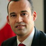 Qui est yassine Brahim Ministre du développement, de l'investissement et de la coopération internationale ?