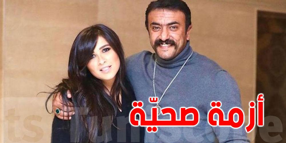 أول بيان رسمي من أسرة ياسمين عبد العزيز عن حالتها الصحية
