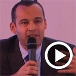 En vidéo-Yassine Brahim : On est encore dans une économie 'pas très libre'