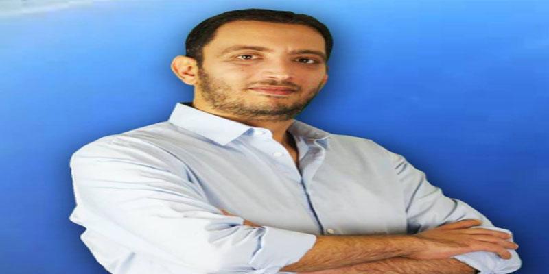 ياسين العياري يعلن عزمه الطعن في الأمر الحكومي المتعلق بالسيارات ن ت