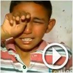 بالفيديو: مبادرة نواب التحالف الديمقراطي لحقن دماء التونسيين
