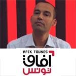 Vidéo Exclusive : Yassine Brahim nous sommes optimistes pour la Tunisie