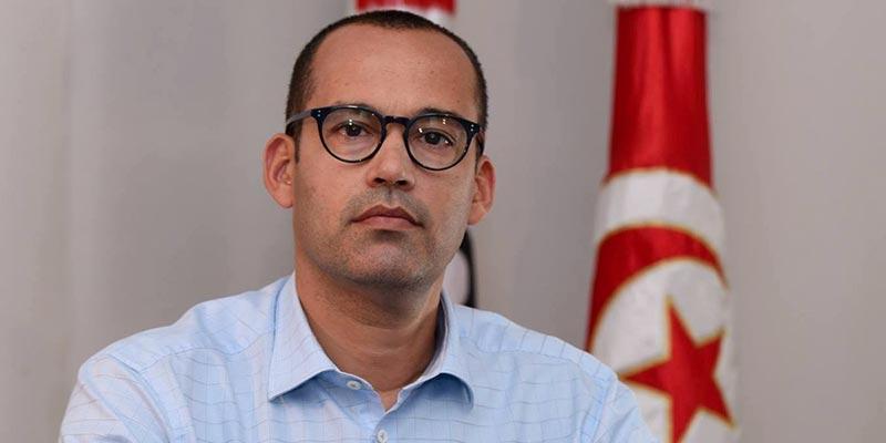La grève de l'UGTT est logique, déclare Yassine Ibrahim