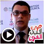En Vidéos - Young Arab Voices 2.0 : Lancement de la phase 'Intelaqa jadida'