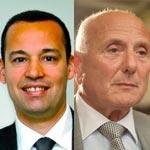 Pour Yassine Ibrahim la loi de finances complémentaire est un programme électoral