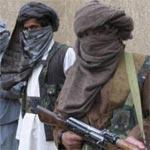 في وثيقة سرية للاستخبارات الأمريكية: واشنطن تحصي 680 ألف إرهابي عبر العالم