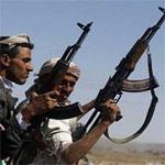 اليمن : إختطاف فرنسية مع مرافقها اليمني من وسط العاصمة صنعاء