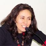 ألفة يوسف : ''تونس البلاد الوحيدة التي ليس من حقك ان تنتقد فيها لا في الواقع ولا في الفن''