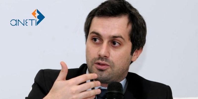 La Tunisie peut devenir un modèle à suivre, déclare Youssef Fennira