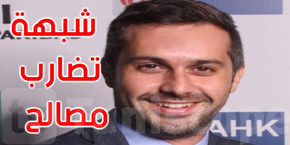 بالفيديو: وزير التشغيل السابق: إقالة يوسف فنيرة من وكالة التشغيل كانت بسبب ثبوت شبهة تضارب مصالح