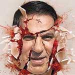Wikileaks: Les 5 noms prévus à la succession de Ben Ali par les Américains