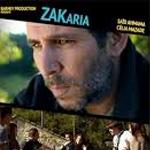 24ème Fespaco: le court métrage 'Zakaria' de Leyla Bouzid décroche deux prix spéciaux