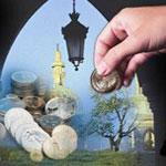Nissab Ezzakét fixé à 5500 dinars