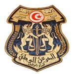 Incendie d'un poste de la garde nationale dans la délégation de Zannouch à Gafsa