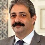 عبد الكريم جراد : الصناديق الإجتماعية تكبدت خسائر قيمتها 10 مليارات بسبب خليل الزاوية