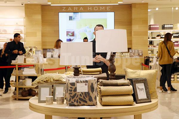 valeur leur intrieur et de crer un cadre de vie chaleureux et dans lair du temps un service de personnal shopper sera mis leur disposition pour