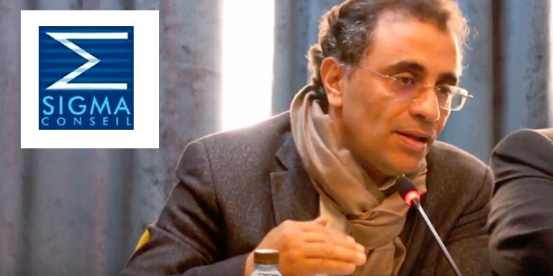 Tout ce qu'il faut savoir sur les 'IDE' par Hassen Zargouni