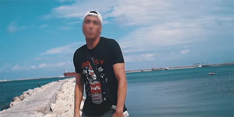 Zarzouna : Le meurtrier du citoyen français arrêté