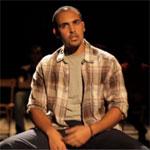 La pièce théâtrale Zawaya de Hassan Geretly est une promesse de ne pas oublier