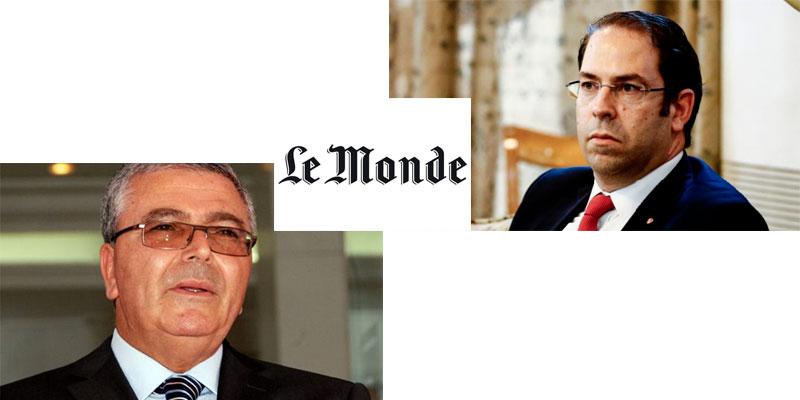 Quand « Le Monde » prône le régionalisme aux présidentielles tunisiennes