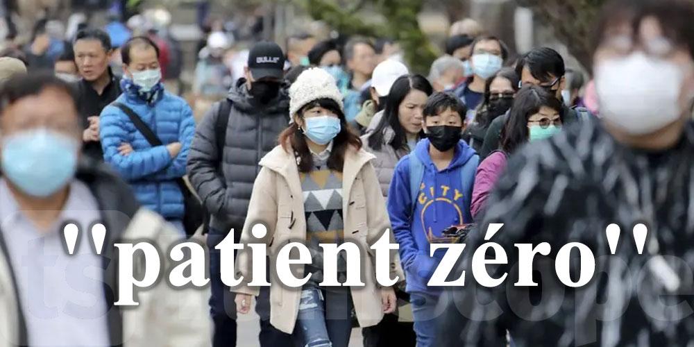 Le ''patient zéro'' de l'épidémie pourrait ne jamais être retrouvé