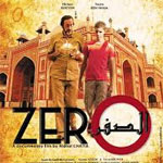 ZERO un film documentaire réalisé par Nidhal Chatta sera projeté à New Delhi