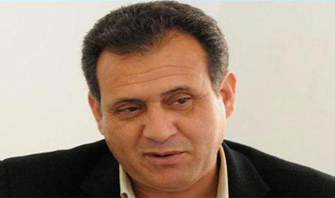 Le gouvernement est devenu un fardeau pour la Tunisie, selon Zied Lakhdhar