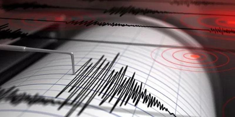 زلزال بقوة 6.8 يضرب شرقي تركيا ومناطق من سوريا