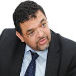 Lotfi Zitoun : Premier pas envers une approche de dialogue avec les salafistes