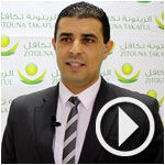 En vidéo – Zitouna Takaful lance la solution 'Takaful Mourafik'