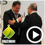 En vidéos : Les allocutions de démarrage des 2èmes Journées Banque Zitouna de la Finance Islamique