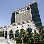 Banque Zitouna conforte sa présence au Sahel