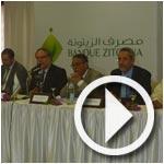 Banque Zitouna : Inauguration de deux nouvelles agences à Bizerte et à Gabès