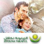 'Takaful Mounacib', la combinaison gagnante qui réunit prévoyance et épargne