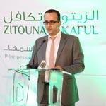 ZITOUNA TAKAFUL poursuit le déploiement de son réseau sur le territoire tunisien