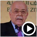 En vidéo- Chedly Ayari : Forte demande pour les sukuk souverains