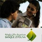 Banque Zitouna offre Tawfir