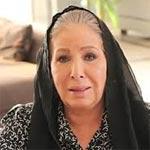رحيل الفنانة المصرية زيزي البدراوي