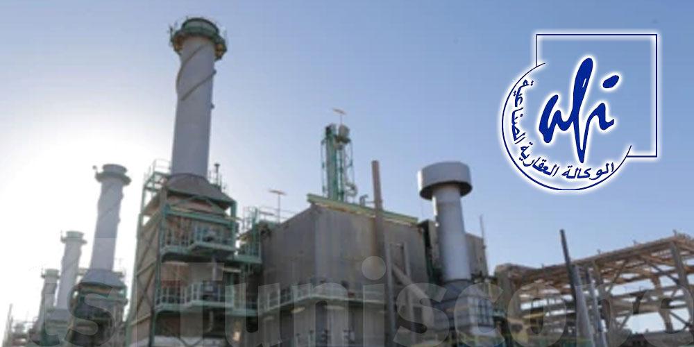 La Tunisie va construire des zones industrielles en Libye