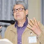 Nouri Zorgati, ancien ministre, n'est plus
