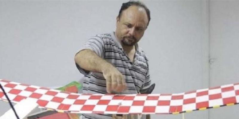 سفيان السليطي: التعرف على هوية مرتكبي عملية اغتيال الشهيد محمد الزواري