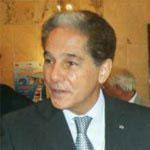 Abderrahim Zouari n'a pas été libéré !