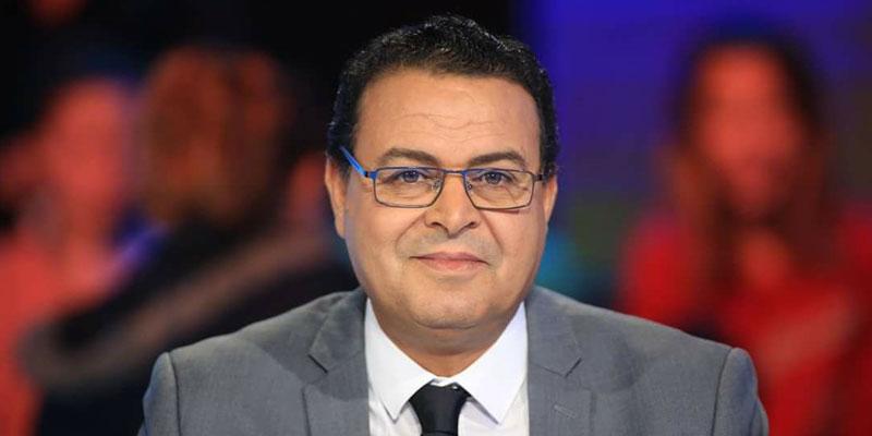 """Les mesures sociales annoncées """"ne sont que de la poudre aux yeux"""", selon Zouheir Maghzaoui"""
