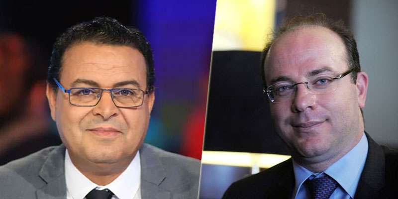 Ce que pense Zouhair Maghzaoui de la désignation d'Elyes Fakhfakh à la tête du gouvernement