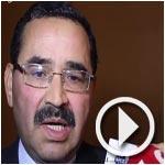 بالفيديو...زهير حمدي : كثير من الرؤوس ستطير بمجرد ظهور حقيقة اغتيال البراهمي