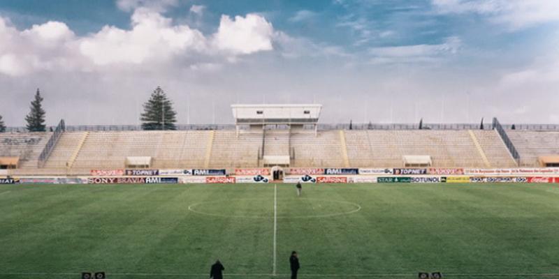 جامعة كرة القدم تقترح على بلدية تونس كراء ملعب الشاذلي زويتن وتعشيبه
